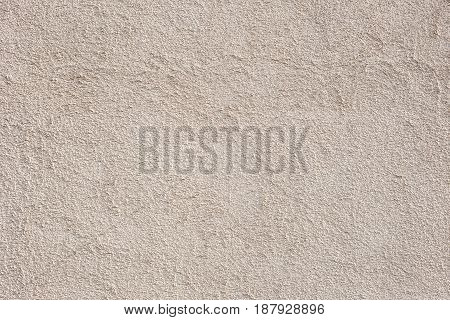Dark Gray Rough Texture Of The Wall Or Homogeneous Background Pattern