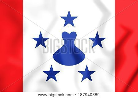 Flag_of_the_austral_islands