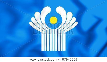 Flag_of_the_cis