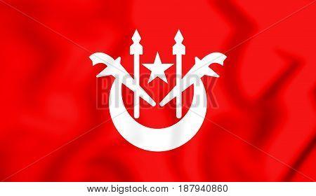 Flag_of_kelantan