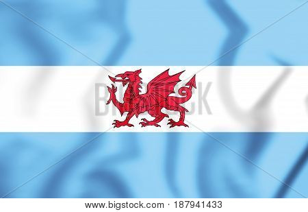 Flag_of_the_welsh_colony_in_patagonia