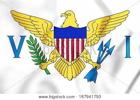 Flag_of_the_united_states_virgin_islands