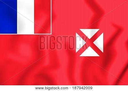 Flag_of_wallis_and_futuna