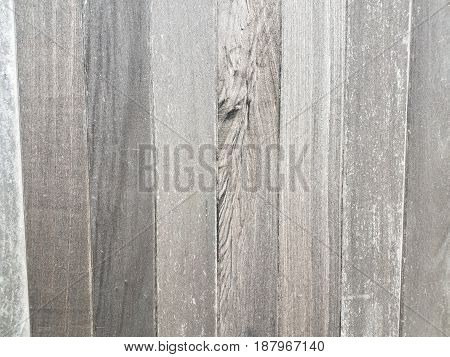 light brown wood wall planks with different grains