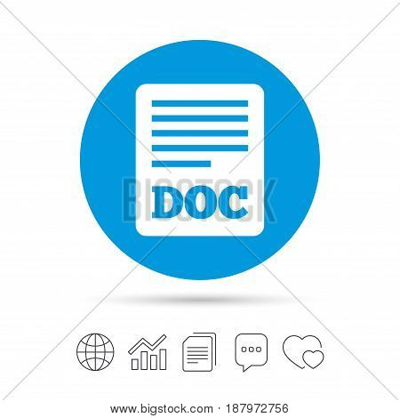 download doc files