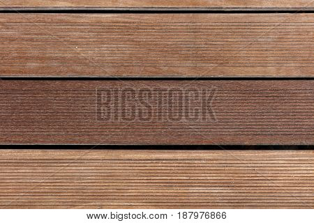 woden backgrond with stripes and different wood color