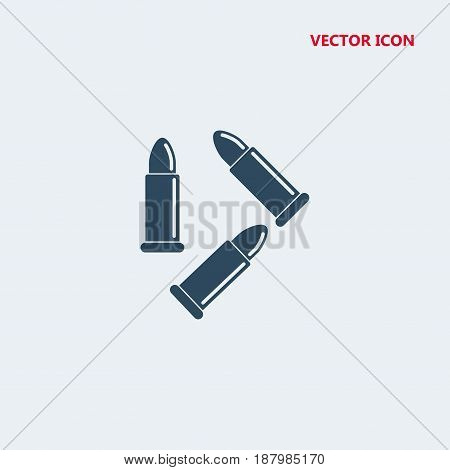 bullets Icon, bullets Icon Eps10, bullets Icon Vector, bullets Icon Eps, bullets Icon Jpg, bullets Icon Picture, bullets Icon Flat, bullets Icon App, bullets Icon Web