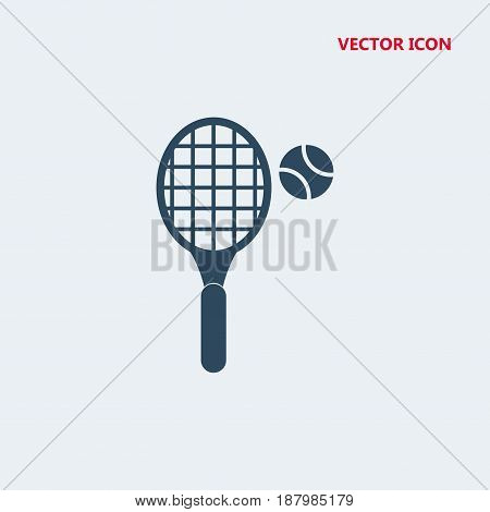 tennis racket and ball icon illustration. tennis racket and ball vector. tennis racket and ball icon. tennis racket and ball. tennis racket and ball icon vector. tennis racket and ball icons. tennis racket and ball set. tennis racket and ball icon design
