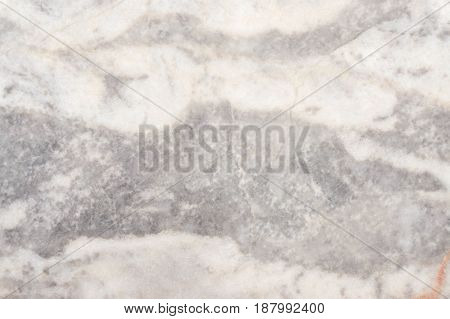 Marble patterned background for design / Multicolored marble in natural pattern,The mix of colors in the form of natural marble / Marble texture background floor decorative stone interior stone.