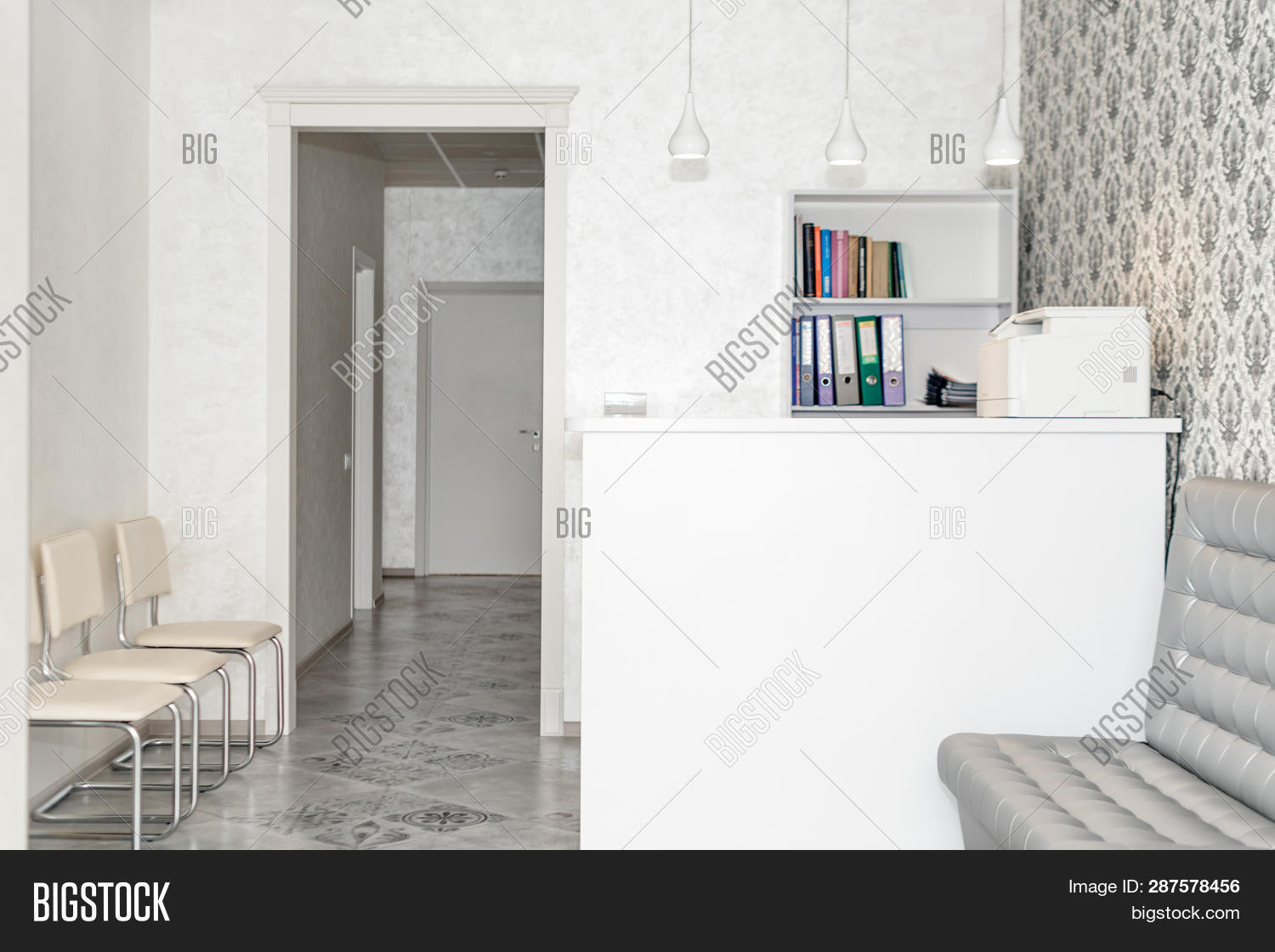 Magnificent Interior Modern Image Photo Free Trial Bigstock Pdpeps Interior Chair Design Pdpepsorg