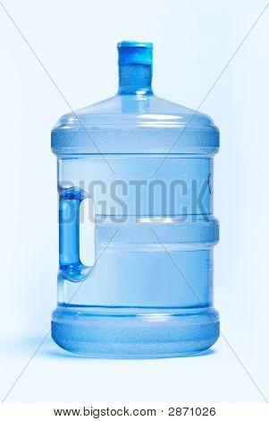 Drinking Water2