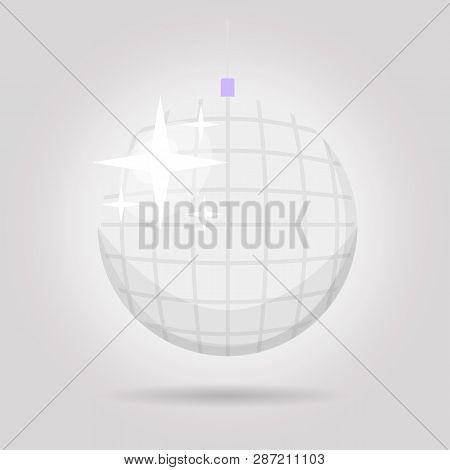 70s Disco Images, Illustrations & Vectors (Free) - Bigstock