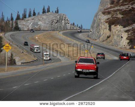 Highway Pass