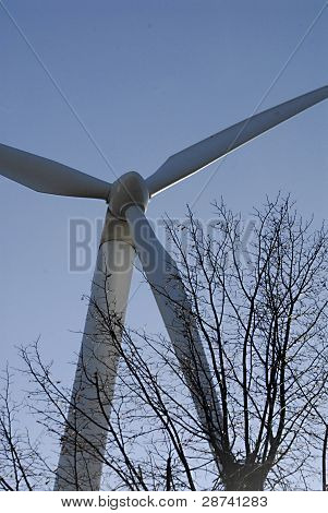 DENMARK / COPENHAGEN _ Danish nation in shock Vestas Turbines company in financial truble today january 12 2012 Vesta Turbine CEO Tidtlev Engels disclosed at compnay will lay off 2300 workers and 1300 only in Denmark rest other of the world there been in