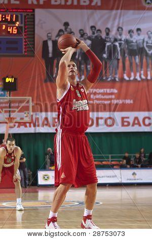 Brezec Primoz