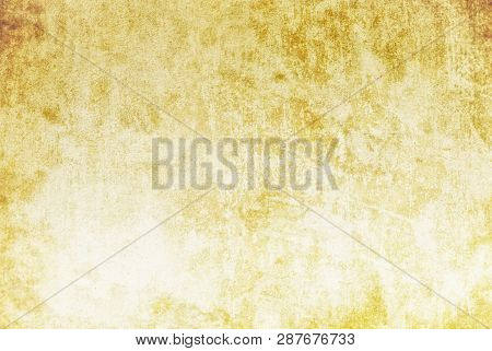 Abstract, Aged ,ancient, Antique ,fine Art ,background ,beige Background, Vintage Background, Blank,