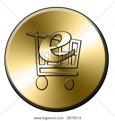 E-Shop Button