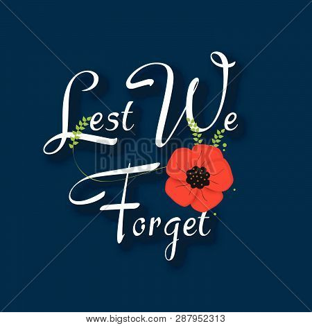 Anzac_day_02