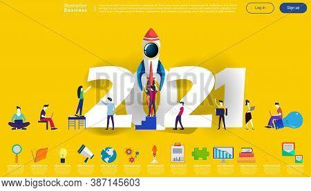 2021, Annual Report Cover, Background, Banner, Brainstorm, Brainstorming, Brand, Business, Calendar,