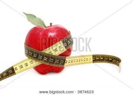 Diet Numbers