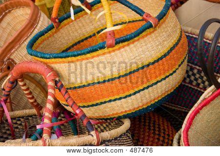 Basket Display3
