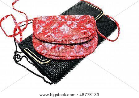 Womens Clutch Bags