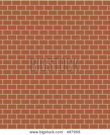 Brick Background_large