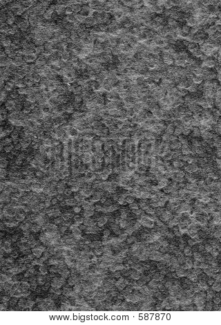Gray Texture Paper