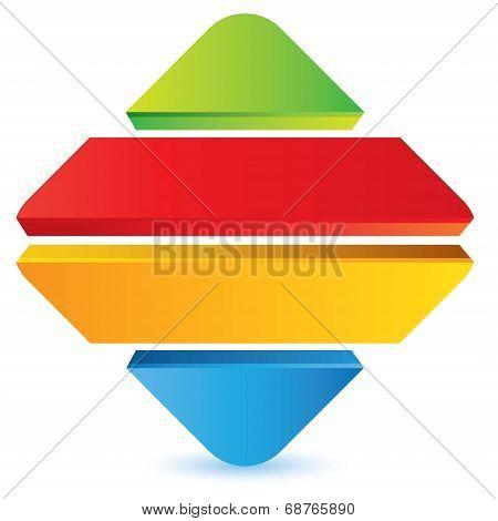 square diagram