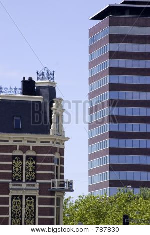 amsterdambuilding2