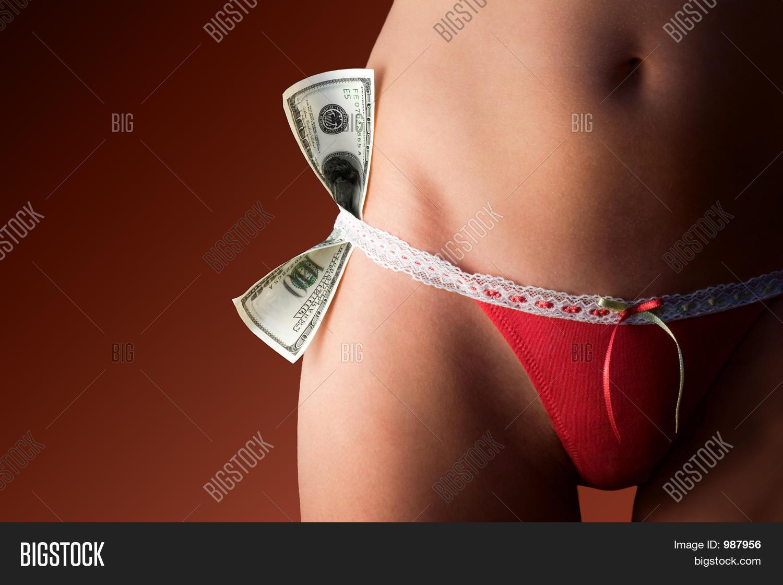 Связь секса с деньгами, Секс и деньги: что между ними общего? 20 фотография