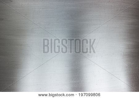 Background Of Metal Details For Design, Texture Of Alloy Steel Construction