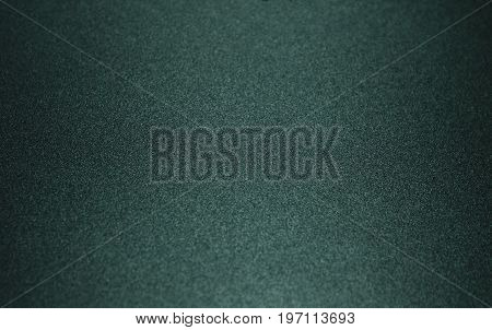 close up of black plastic surface texture and background