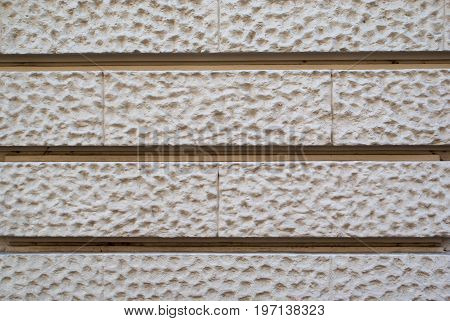 Concrete Pattern texture and background for graphic design.