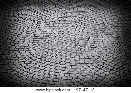 the image of the brick floor texture.