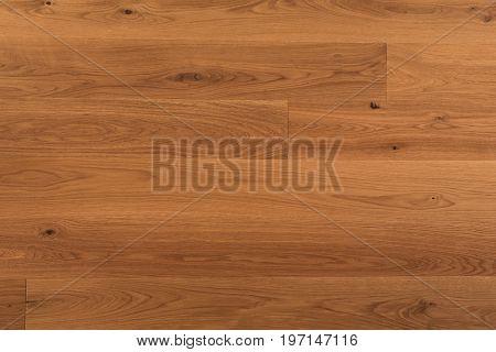 brown wood planks.