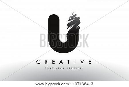 Brushed_letter21