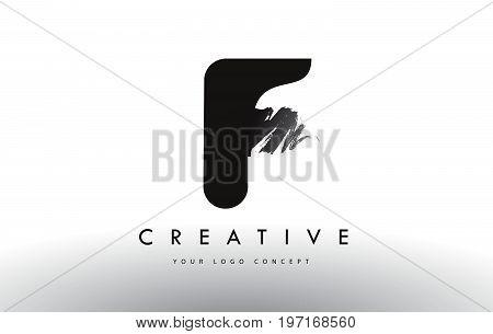 Brushed_letter6