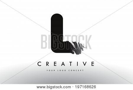 Brushed_letter12