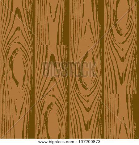 Wooden Flooring Texture. Parquet Background. Board Pattern