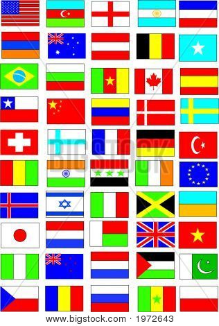 Flags.Eps