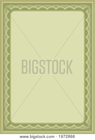 Green Background,Vector