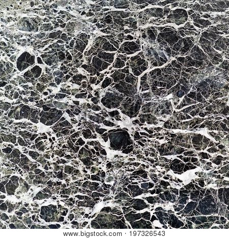 Marble Texture Loggia Dei Lanzi At Florence