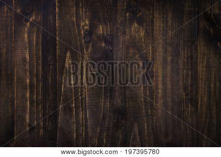 vintage wood planks texture background, vertical boards