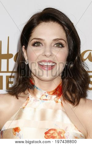 LOS ANGELES - JUL 27:  Jen Lilley at the Hallmark TCA Summer 2017 Party at the Private Residence on July 27, 2017 in Beverly Hills, CA