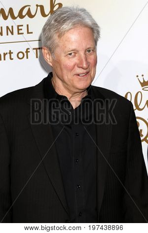 LOS ANGELES - JUL 27:  Bruce Boxleitner at the Hallmark TCA Summer 2017 Party at the Private Residence on July 27, 2017 in Beverly Hills, CA