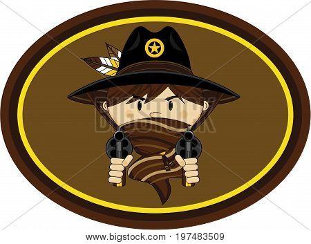 Cowboy 3.eps