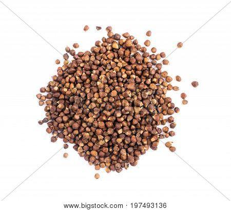 Melegeta Or Mahlab Pepper