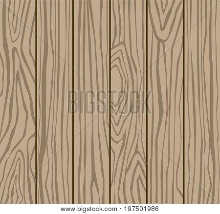 Background of wood grain vector illustration art