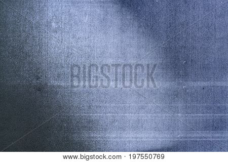 close up of photocopy texture and background